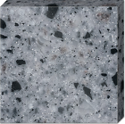 b-005_andradite.png